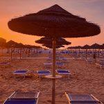 Látogasson el Riminibe, és fedezze fel ezeket a turisztikai látványosságokat