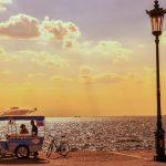 Fedezze fel Thesszaloniki szépségét