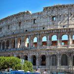 Tippek Róma bejárásához, egyedüli utazók számára